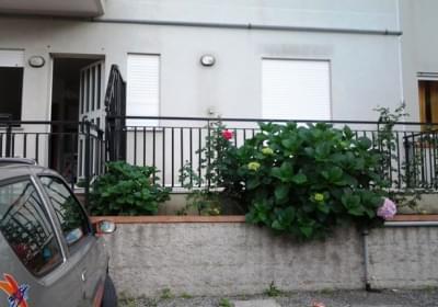 Casa Vacanze Appartamento Acquamarina2